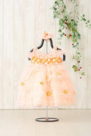 幕張 1歳女の子 洋装 15(2020)