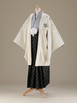 松戸 卒業袴 10