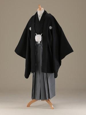 松戸 卒業袴 11