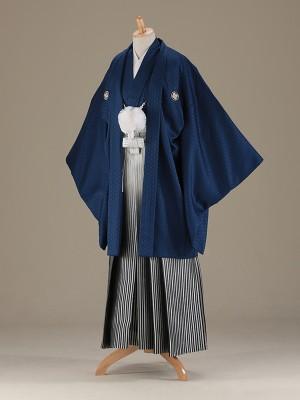 松戸 卒業袴 8
