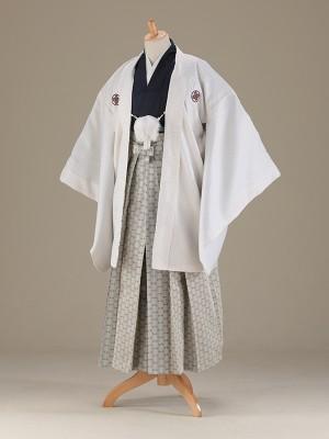 松戸 卒業袴 9