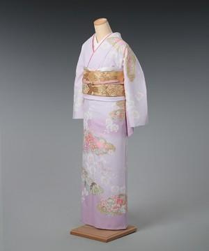 松戸 ママ 10