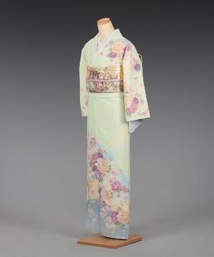 松戸 ママ 2