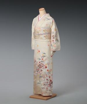 松戸 ママ 5