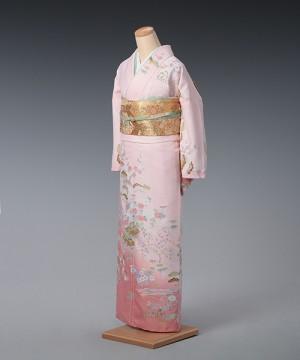 松戸 ママ 6