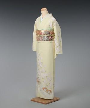 松戸 ママ 8