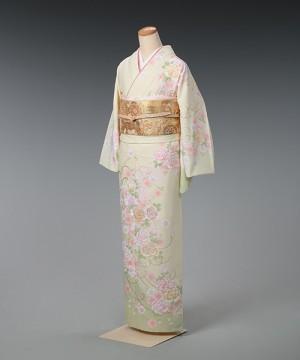松戸 ママ 9