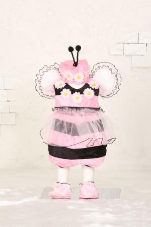 市川 1歳 女の子 洋装 1