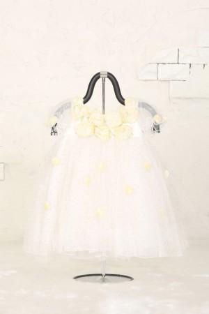 市川 1歳 女の子 洋装 10